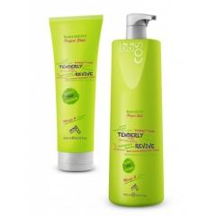 Крем восстанавливающий БиБиКос для волос Cream Revitalizing For Hair Bbcos
