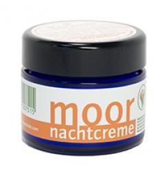 Ночной контурирующий крем для лица для проблемной кожи Стикс Натуркосметик Night contoured face cream for oily skin Styx Naturcosmetic