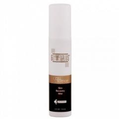 Восстанавливающий кожу тоник ГлайМед Плас Skin Recovery Mist GlyMed Plus