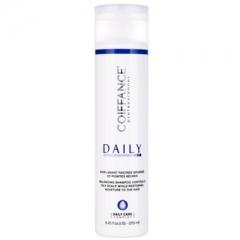 Шампунь для жирных волос Коифанс Balancing Shampoo Coiffance