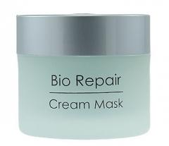 Питательная маска Холи лэнд Bio Repair Cream mask Holy Land