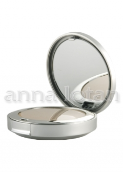 Компактная пудра Анна Лотан Makeup - Pressed Finishing Powder Anna Lotan