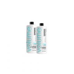 Шампунь для объема для ежедневного применения Органик Кераген Volumizing Shampoo Organic Keragen