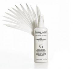 Освежающий тоник для волос Леонор Грейл Lait luminescence Leonor Greyl