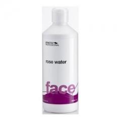 Вода Нероли (Цветков Апельсина) Беллитас Strictly Professional Orange Flower Water Bellitas