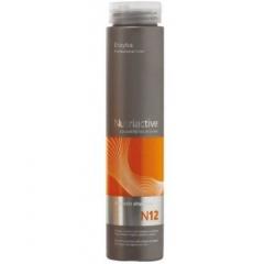 Питательный шампунь с коллагеном и эластином Эрайба NС12 Collastin Shampoo Erayba