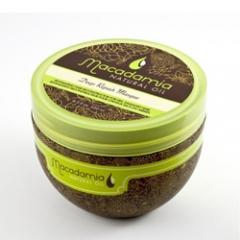 Маска восстанавливающая с маслом арганы и макадамии Макадамия Нейчерал Ойл Deep Repair Masque Macadamia Natural Oil