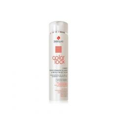 Шампунь Защита цвета и восстановление для окрашенных волос Зимберленд Color Lock Shampoo Zimberland