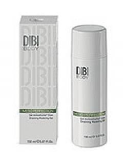 Дренирующий моделирующий крем-гель Диби Meso Perfection Draining Modeling Cream Dibi