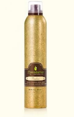 Крем-мусс «Без изъяна» Макадамия Нейчерал Ойл Flawless Macadamia Natural Oil