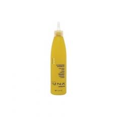 Шампунь для сухих волос Роланд UNA Hydrating Shampoo Rolland