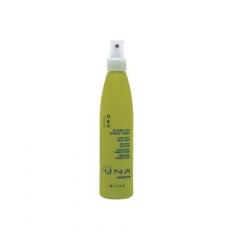 Восстанавливающий кондиционер для тонких волос Роланд UNA Every Day Spray Tonic Rolland