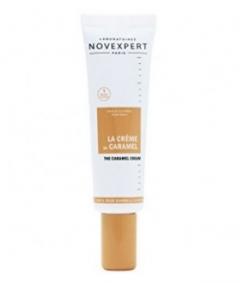 Крем Карамель  Новэксперт The Caramel Cream  Novexpert