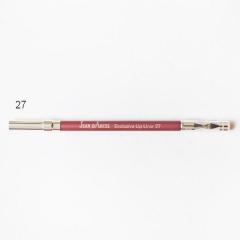 Карандаш для губ Жан д'Арсель Face Cosmetics Exclusive Lip Liner Jean d'Arcel
