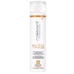 Шампунь для нормальных волос Коифанс Daily Moisturizing Shampoo Coiffance
