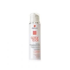 Маска Защита цвета и восстановление для окрашенных волос Зимберленд Color Lock Mask Zimberland