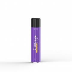 Экологический лак для волос сильной фиксации Free Style Максима ВиталФарко Free Style Directional Finish Maxima VitalFarco