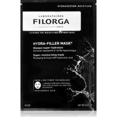 Гидра-филлер маска Филорга Hydra-Filler Mask Filorga