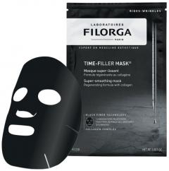 Интенсивная маска против морщин Филорга Time Filler Mask Filorga