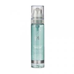 Мицеллярная вода Cristal Clear Премиум Cristal Clear Premium