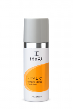 Интенсивный увлажняющий крем Имидж Скинкеа Hydrating Intense Moisturizer Image Skincare