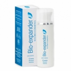 Дневной крем для интенсивного увлажнения кожи Свит Скин Систем Regenyal Bio-Expander Eco-Bio-Cosmetics Crema Giorno Idrantante Intensiva Sweet Skin System
