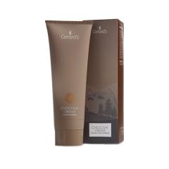 Шоколадный крем для лица и тела Джерардс CHOCOLAT Gerards