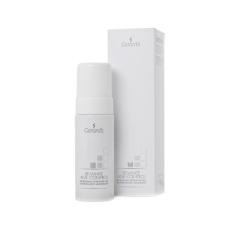 Пенка для очищения кожи с отбеливающим действием Джерардс RE-WHITE Gerards