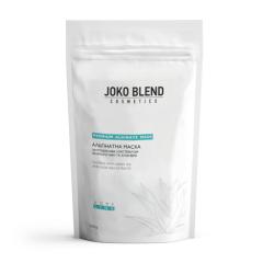 Альгинатная маска успокаивающая с экстрактом зеленого чая и алоэ вера Джоко Бленд Joko Blend