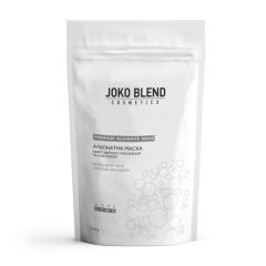 Альгинатная маска эффект лифтинга с коллагеном и эластином Джоко Бленд Joko Blend