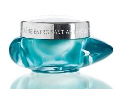 Энергизирующий Гель-крем Тальго Energising Anti-Pollution Gel-Cream SPIRULINE BOOST THALGO
