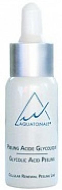 Пилинг с гликолевой кислотой Акватональ Glycolic Acid Peeling Aquatonale