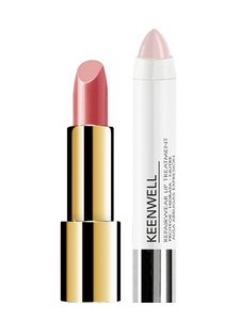 Набор для губ  Кинвел Stunning Lips Kit Keenwell