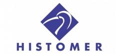 Гель очищающий деликатный Хистомер OSMIN TOP GEL DETERGENTEHistomer