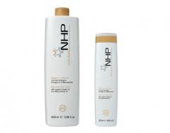 Нутри-Арган Питательный Шампунь Для Волос Максима Nutri-Argan Nutrition Shampoo For Hair Maxima