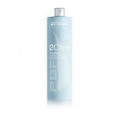 Увлажняющий шампунь Профэшнл бай Фама Hydrate shampoo Professional By Fama