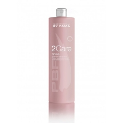 Шампунь для защиты цвета Профэшнл бай Фама Shine shampoo Professional By Fama