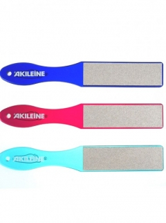 Пилка для стоп Асепта Akileine Blue Podorape Foot File Asepta