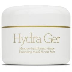 Увлажняющая крем-маска для лица Гидра-Жер HYDRA GER GERNETIC