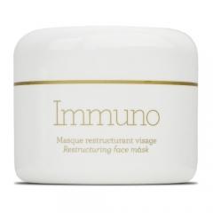 Регенерирующая иммуномодулирующая крем-маска Иммуно (Имуно) IMMUNO GERNETIC