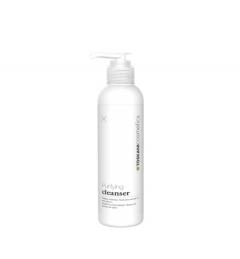 Деликатный очищающий гель для лица и тела Тоскани Косметикс Purifying Cleanser Toskani Cosmetics