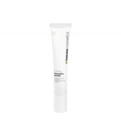 Интенсивная очищающая сыворотка Тоскани Косметикс Purifying Intensive Serum Toskani Cosmetics