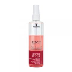 Восстанавливающий спрей - кондиционер Reversilane Spray Conditioner  Schwarzkopf Professional