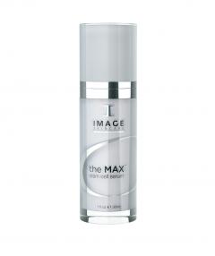 Сыворотка The MAX Имидж Скинкеа Stem Cell Serum Image Skincare