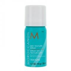 Сухой текстурный спрей для волос МарокканОил Dry Texture Spray MoroccanOil