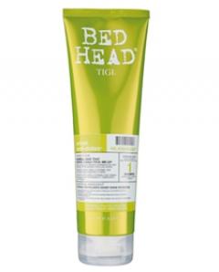 Укрепляющий шампунь для нормальных волос Тиджи Bed Head Urban Antidotes Re-Energize Shampoo Tigi