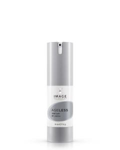 Лифтинговый крем для век с ретинолом Имидж Скинкеа Ageless Total Eye Lift Crème with SCT  Image Skincare