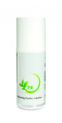 Балансирующий крем ОНмакабим PR Line Brightening Cream Parsley OnMacabim