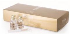 Лосьон для тонких волос Палко Профешнл Filler Restorative Treating Lotion PALCO Professional