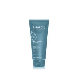 Интенсивный питательный крем для тела Тальго Cold Cream Marine Deeply Nourishing Body Cream THALGO